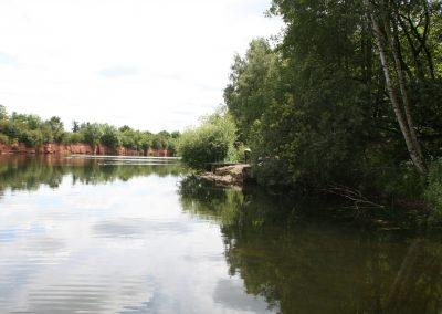 SANDBANK 20111