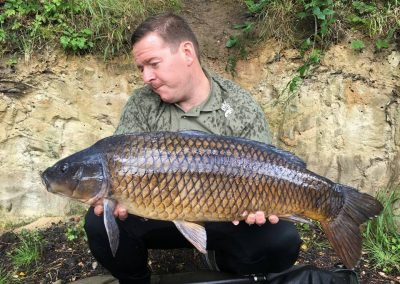 17lb 14oz Common